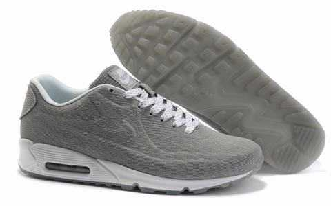 air max 90 hyperfuse homme pas cher