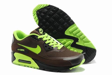 chaussure air max 90 pas cher