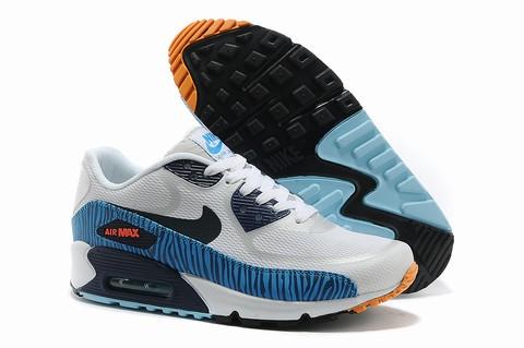 chaussures de sport f3ad5 d76c7 air max 90 pas cher taille 37 air max 90 blanche usa,air max ...