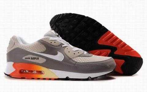 nike air max 90 pas cher taille 41