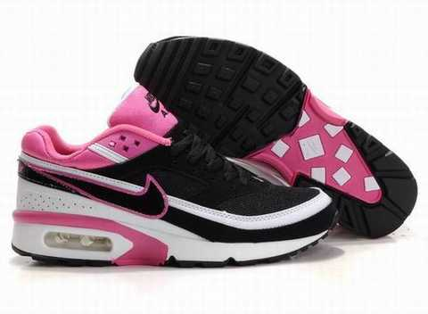 air max bw classic femme pas cher