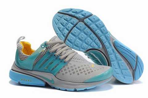 air max pas cher fille taille 37