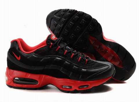 magasin de nike air max pas cher