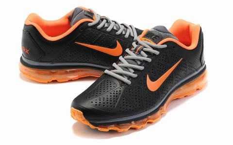 Grise Nike Amazon Blanche Noir Chaussures Homme xWoQCBder