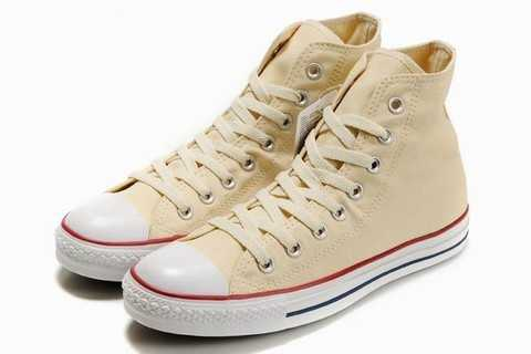 converse homme cdiscount