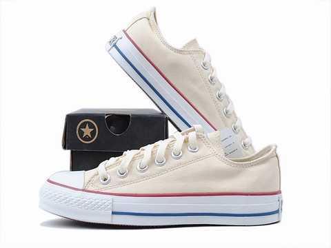 Converse chaussure Homme Collection Chaussure Nouvelle R34j5AL
