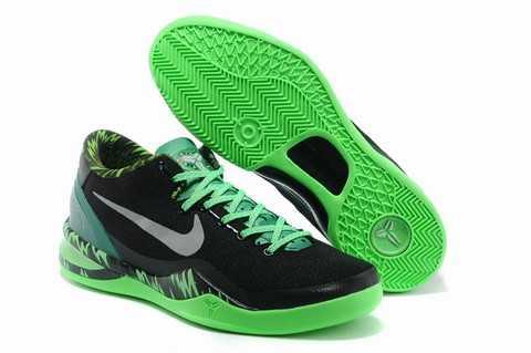 Chaussure Handball Pas Nike Gardien De je Cher RechercheChaussures 6yYgf7bv