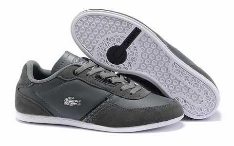 chaussure lacoste pas cher chaussure de securite lacoste. Black Bedroom Furniture Sets. Home Design Ideas