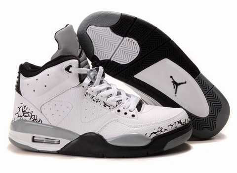regard détaillé 6fe80 e00fc chaussure michael jordan pour fille,jordan 3 femme noir