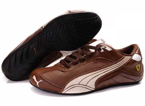 IntersportVentes Chaussures Femme Flash Puma Multiservices n8OPk0w