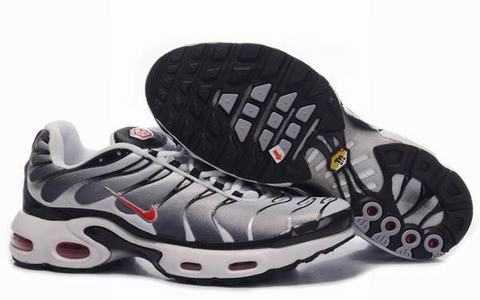 nike tn requin paris