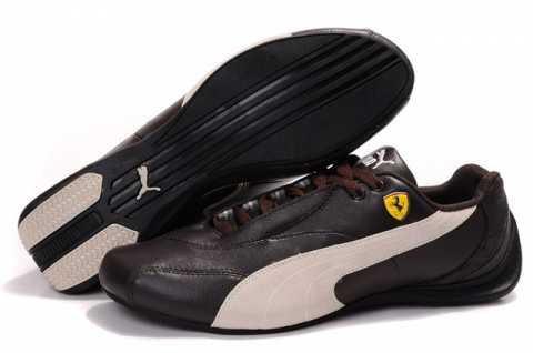 puma shoes prix tunisie