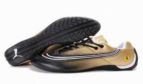 chaussure puma quebec