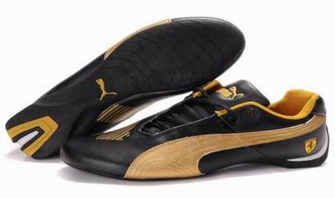 Homme La Chaussures Taille Puma Redoute Rz7ruz 32 vN8mOwyn0