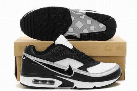 the best attitude 2d7ce 3bf5a ... air max bw classic pas chere