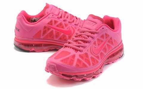 air max fille foot locker