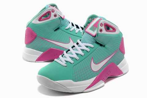 2a622 5418c  where to buy official store baskets kobe opera lillejual sepatu  basket nike kobe 8 original b2112 86630d5fe3