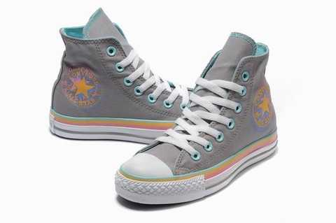 converse taille 48