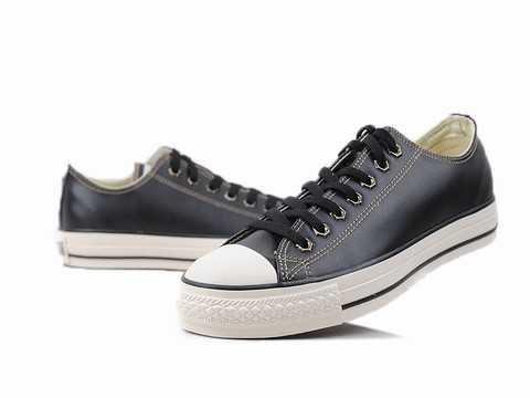 chaussure de basket converse bb chaussure converse talon compens taille 35. Black Bedroom Furniture Sets. Home Design Ideas