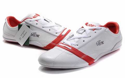 05ba517a1d323c lacoste lacoste liege ancienne chaussures chaussure Pq8Sd8