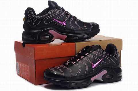 outlet store 50b98 b82a1 chaussure reqins enfant,nike tn 2014 original bleu