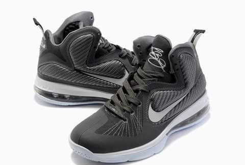 D'achat Chaussure Nike Votre Guide SopranoGriseBlanche Clip rCBodexQW