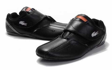 fabrication chaussures lacoste basket lacoste homme pas cher. Black Bedroom Furniture Sets. Home Design Ideas