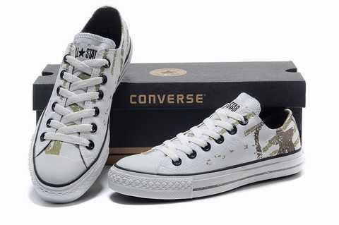 Liege Occasion Converse Chaussure De chaussure Magasin A Igm6yY7vbf