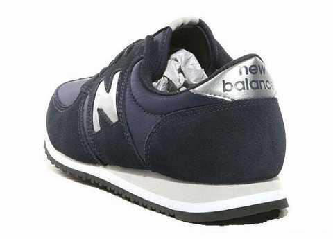 new balance 880 v3 homme