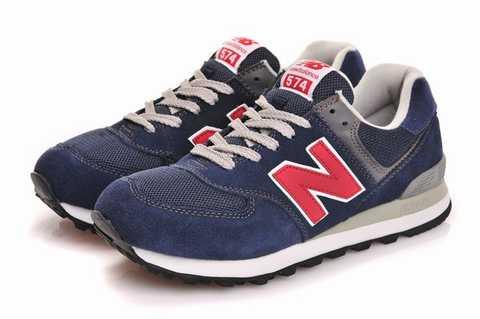 chaussures new balance pour marathon