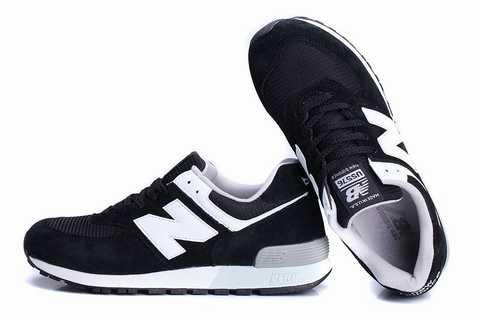 new balance s410 noir