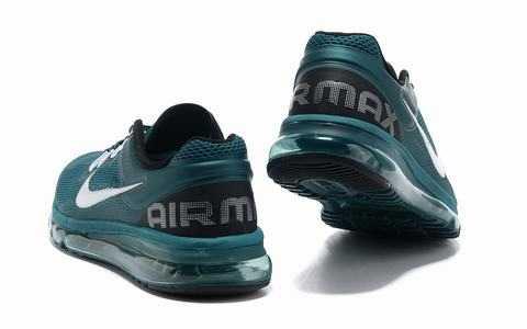air max 1 courir