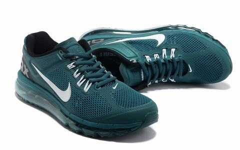 nike requin courir