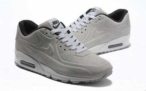 the best attitude 24645 96dee air max 90 pas cher forum