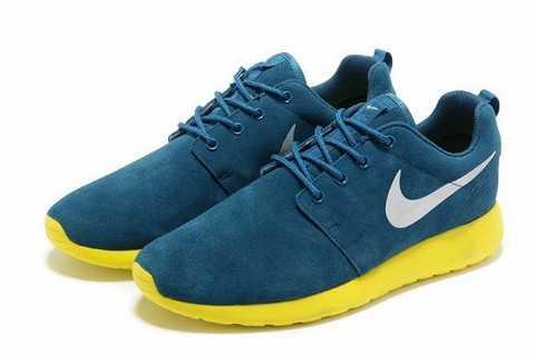 Nike Free 5.0 Avis Running