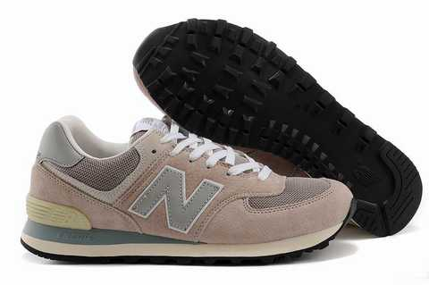 new balance bordeaux magasin