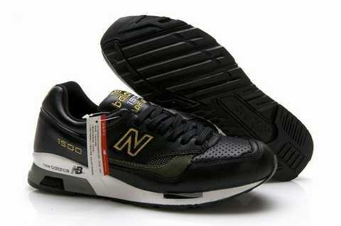 new balance chaussures de running 660 femme