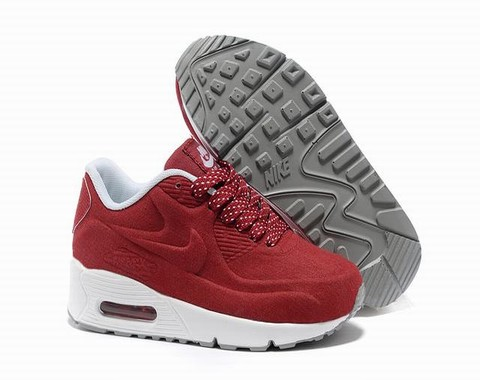 detailed pictures bd497 29f7f air max 90 hyperfuse infrared amazon,air max 90 pas cher taille 44,nike air  max ...