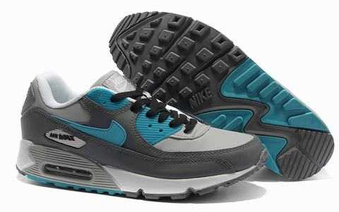 nike air max 90 blanche taille 37