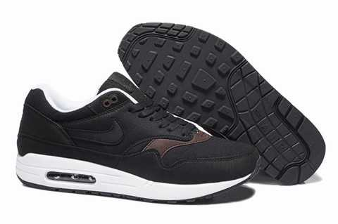 air max one pas cher leopard