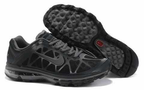 chaussures nike pas cher amazon
