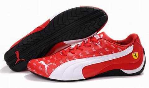 Puma Chaussure Chaussure Chaussure Personnaliser Puma