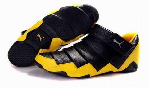 soldes chaussures de foot puma