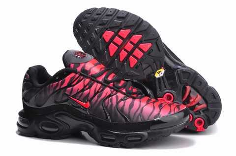 air max pas cher contrefacon
