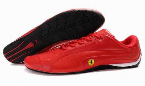 nouveau style edc78 50e81 soulier puma femme pas cher,chaussures pumas homme