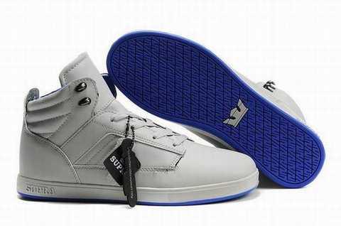 nike id air max 1 - basket montante homme supra,magasin vente chaussure supra paris