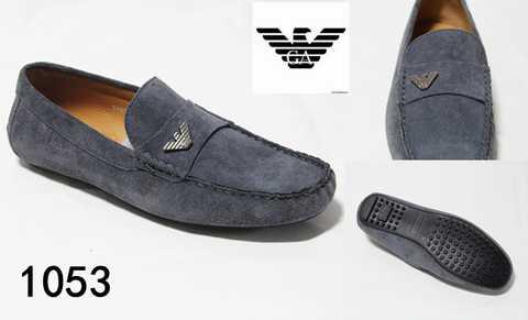 chaussures de marque homme en solde. Black Bedroom Furniture Sets. Home Design Ideas