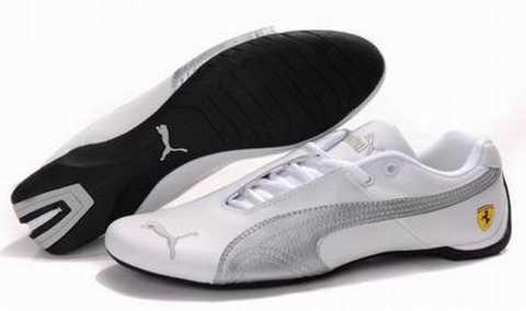 Ancien Chaussure Chaussure Ancien Chaussure Puma Puma Modele Ancien Modele Modele Puma 7gImbYf6yv